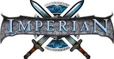 Imperian logo.png
